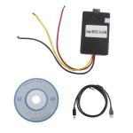 Wholesale 2016 Super MB ESL USB Tool for W202/W208/W210/W203/W209/W219/W211 from china suppliers