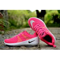 Wholesale High quality NIKE Top RUNNING shoes from china suppliers