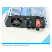 Wholesale 300W power inverter 230v 12v DC to Ac 50Hz or 60Hz from china suppliers