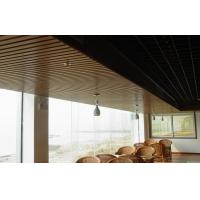 Wholesale Good PVC Wall Panel Series For Ecological Fitness Club from china suppliers