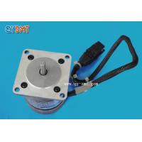 Wholesale smt motor DEK STEPPER MOTOR 181174 from china suppliers