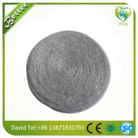 Wholesale new style steel wool scourer hot sales from china suppliers