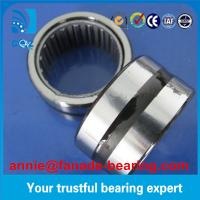 Wholesale NA 4838 Full Complement Bearings 190x240x50 mm Needle Roller Bearing NA4838 Needle Roller Bearing from china suppliers