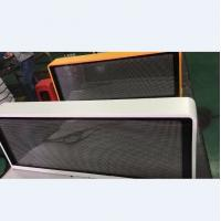 Wholesale SMD 2727 high quality Waterproof p4 p5 Taxi Top led display for Advertising from china suppliers