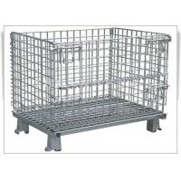 Wholesale Cage Pallet  from china suppliers