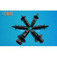 Wholesale smt nozzle samsung CN030, CN040, CN065, CN140, CN220, CN400N, CN750, CN110 nozzles from china suppliers