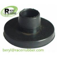 Wholesale rubber molded part for industry from china suppliers