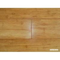 Wholesale Solid Strand Bamboo Flooring from china suppliers