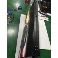 Quality Indoor Ture Color P2.5 Ultra Thin Electronic Front Service LED Display  1 / 32 Scanning for sale