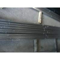 Wholesale U-Eding from china suppliers