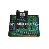 Buy cheap General AVR 20A for brushless generator(AVR GAVR-20A) from wholesalers
