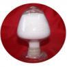 Buy cheap Medical Bentonite from wholesalers