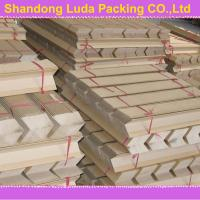 Wholesale shipping cardboard paper corner edge protector from china suppliers