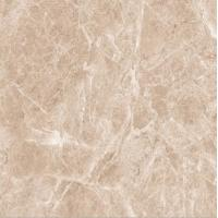 Wholesale Stone look Rustic Porcelain Tile Acid-Resistant 30 × 30 cm commercial building from china suppliers