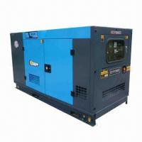 Wholesale 150kw cummins generators silent performance with fast delivery time from china suppliers