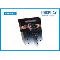 Wholesale Sunglasses Cardboard Counter Top Display Boxes / Cardboard Product Displays from china suppliers