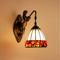 Wholesale New products decorate living room wall lamp (BL2023) from china suppliers