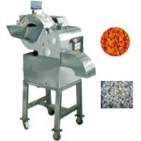 Wholesale High Speed Vegetable Dicing Machine from china suppliers