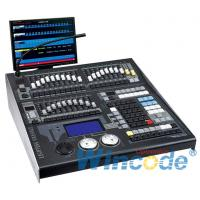 Wholesale Customized Stage Lighting Control System Moving Head Light Console With 1024 Channels from china suppliers