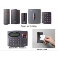 Wholesale China OEM door access control system from china suppliers