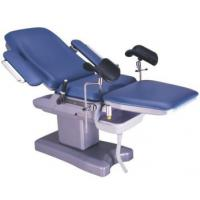 Wholesale Model YA-C102 Electric Obstetric Table from china suppliers