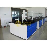 Wholesale Epoxy resin chemical resistance laboratory countertops No bubbles from china suppliers