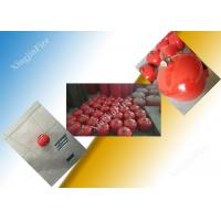 Wholesale Automatic Fm200 Fire Extinguisher With CMA / CNAS Certification from china suppliers