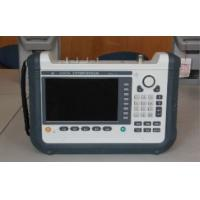 Wholesale Portable RF And Microwave Signal Generator built - in battery from china suppliers