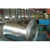 Wholesale Heavy Zinc Coated Galvanized Steel Coil from china suppliers