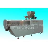 Wholesale PHJ65 Twin Screw Extruder made in China with stainless steel from china suppliers