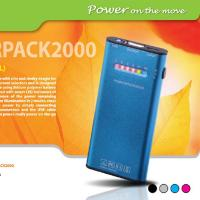 Wholesale Universal ubs Power Bank Use in iphone.ipad.and more digital products from china suppliers