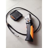 Wholesale portable Digital Portable Industrial Endoscope 320 * 240 pixels from china suppliers