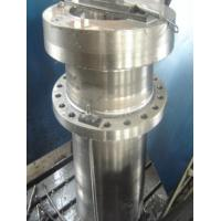 Wholesale NS312 reducing flange from china suppliers