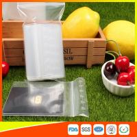 Small Resealable Plastic Bags / Small Zipper Pouch / Small Zipper Bags