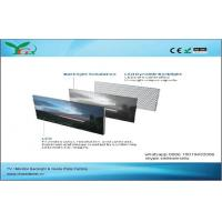 Wholesale Professional LED Backlight Manufacturer / TV LED Backlight  Use Chi Mei Plate from china suppliers