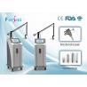 Buy cheap CO2 Fractional Laser Wrinkle Remover rf fractional co2 CO2 Fractional Laser from wholesalers