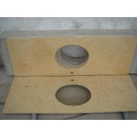 Wholesale Marble Vanity Top from china suppliers
