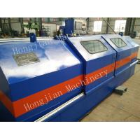Buy cheap gravure cylinder Copper polishing machine from wholesalers