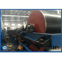 Wholesale Euro standard Polyurethane Sandwich Panel Production Line for Construction Use from china suppliers