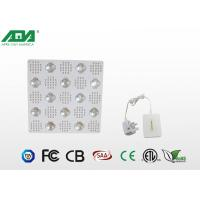Wholesale WIFI Control 2500w Red And Blue Led Grow Lights COB Smart Led Hydroponic Grow Light from china suppliers