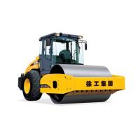 Wholesale XS182-I Hydraulic Single Drum Vibratory Road Roller from china suppliers