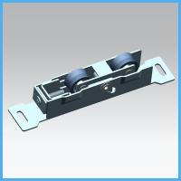 Wholesale ODM door PULLEY from china suppliers