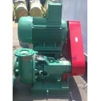 Wholesale solid control drilling fluids mud agitator from china suppliers