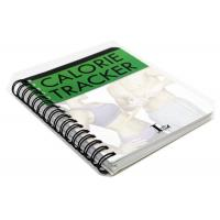 Wholesale Catalog Coil Bound Book Printing Services Online , Spiral Binding Notebook from china suppliers