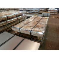 Wholesale Hot Dip Galvanized Steel Sheets price,galvanized steel plate price from china suppliers