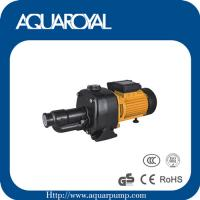Wholesale Self-priming pump,Jet pump,surface pump DP505/750C from china suppliers