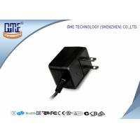 Wholesale GME USA 12V 0.5a AC DC Power Adapter for Air purifier Power Supply from china suppliers