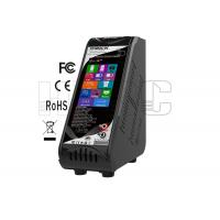 Wholesale Fastest Touch Screen Smart 8S lipo battery charger with LiPo HV Charge Mode from china suppliers