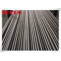 Customized Diameter Nimonic Alloy UNS S21904 With Stainless Steel Material for sale