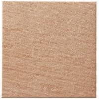 Wholesale ceramic tiles 300x300mm 831 from china suppliers